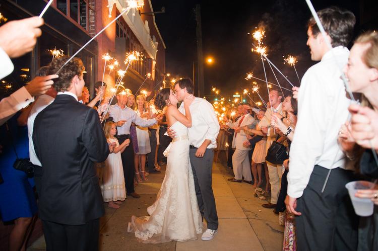 Kathleen+&+Spencer+_+Handley+Breaux+Designs+_+Spindle+Photography+_+Birmingham+Wedding+_+Alabama+Wedding+_+Southern+Wedding+_+Summer+Wedding+_+Birmingham+Wedding+Planner.jpg