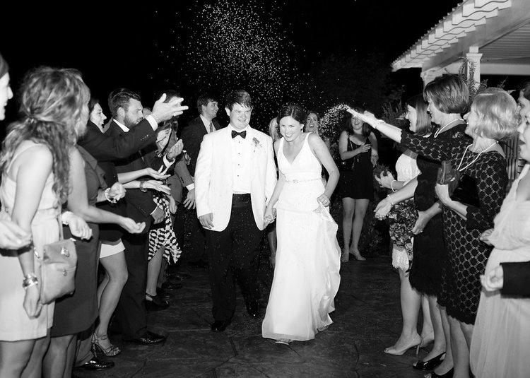 Katie+&+Edward+_+Handley+Breaux+Designs+_+ColorBox+Photography+_+Alabama+Weddings+_+Birmingham+Wedding+_+Birmingham+Bride+_+Classic+Southern+Wedding+_+Southern+Wedding.jpg
