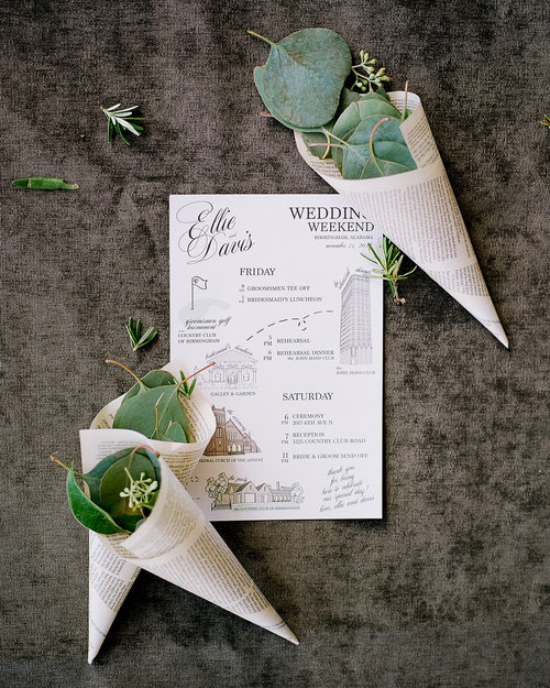 Handley+Breaux+Designs+_+Southern+Wedding+Planner,+Southern+Wedding,+Southern+Bride,+Alabama+Wedding+Planner,+Alabama+Bride,+Alabama+Wedding,+Birmingham+Bride,+Birmingham+Wedding,+Birmingham+Wedding+Planner.jpg