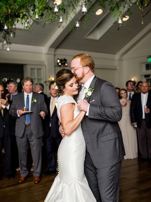 Handley+Breaux+Designs+_+Southern+Wedding+Planner+_+Pursell+Farms+weddings+_+Birmingham+Wedding+Planner+_+Southern+Wedding+_+Southern+Bride.jpg