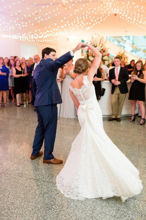 Handley+Breaux+Designs+_+Southern+Wedding,+Southern+Wedding+Planner,+Southern+Bride,+Alabama+Wedding,+Alabama+Wedding+Planner,+Alabama+Bride,+Summer+Bride,+Summer+Wedding.jpg