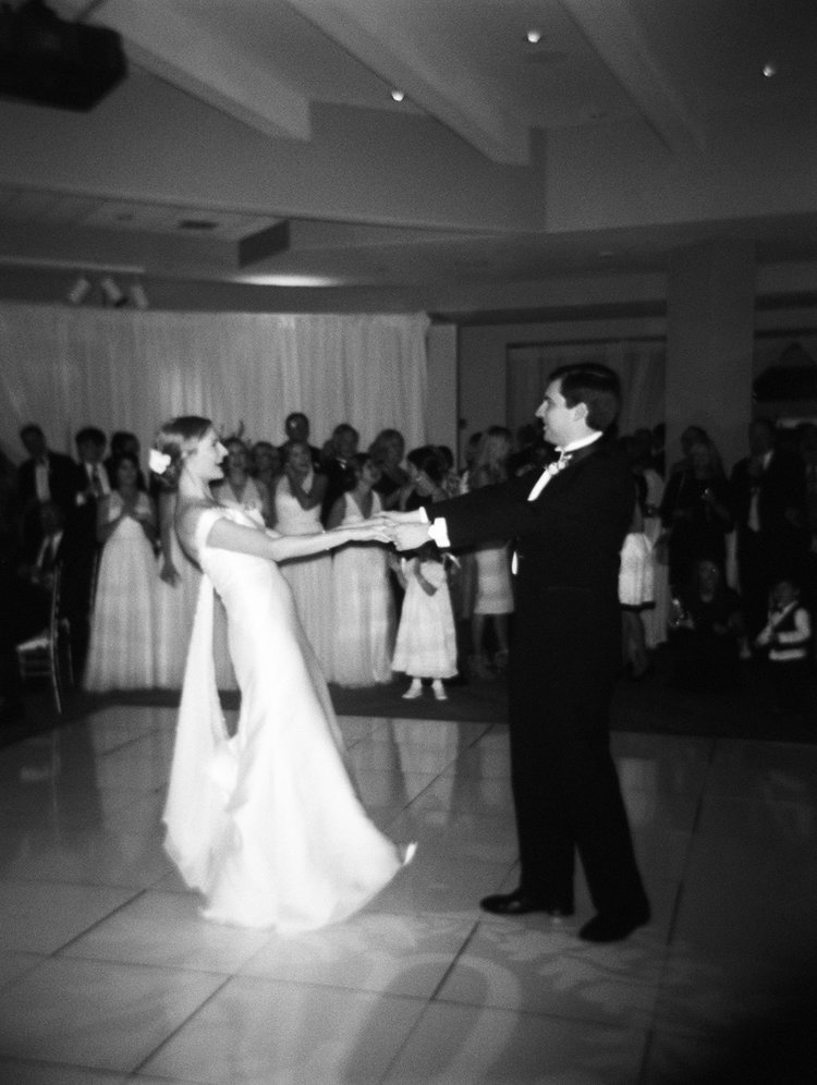 Handley+Breaux+Designs+_+Southern+Wedding,+Southern+Bride,+Southern+Wedding+Planner,+Alabama+Bride,+Alabama+Wedding,+Alabama+Wedding+Planner,+Huntsville+Wedding.jpg