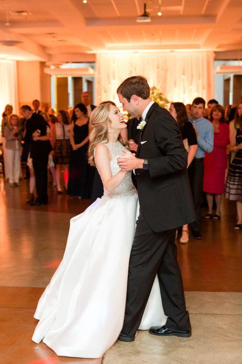 Handley+Breaux+Designs+_+Caroline+&+Reaves+_+Rebecca+Long+Photography+_+Alabama+Bride+_+Birmingham+wedding+planner.jpg