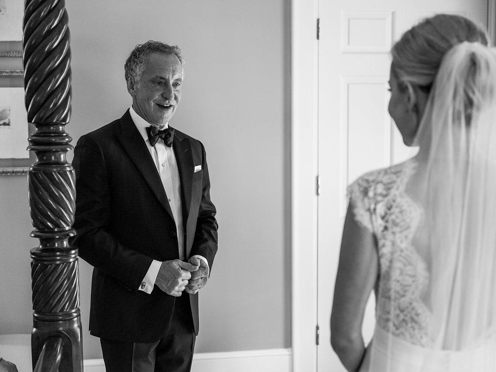 Handley Breaux Designs | 509 Photo | Suzanne & Adam | Southern Wedding