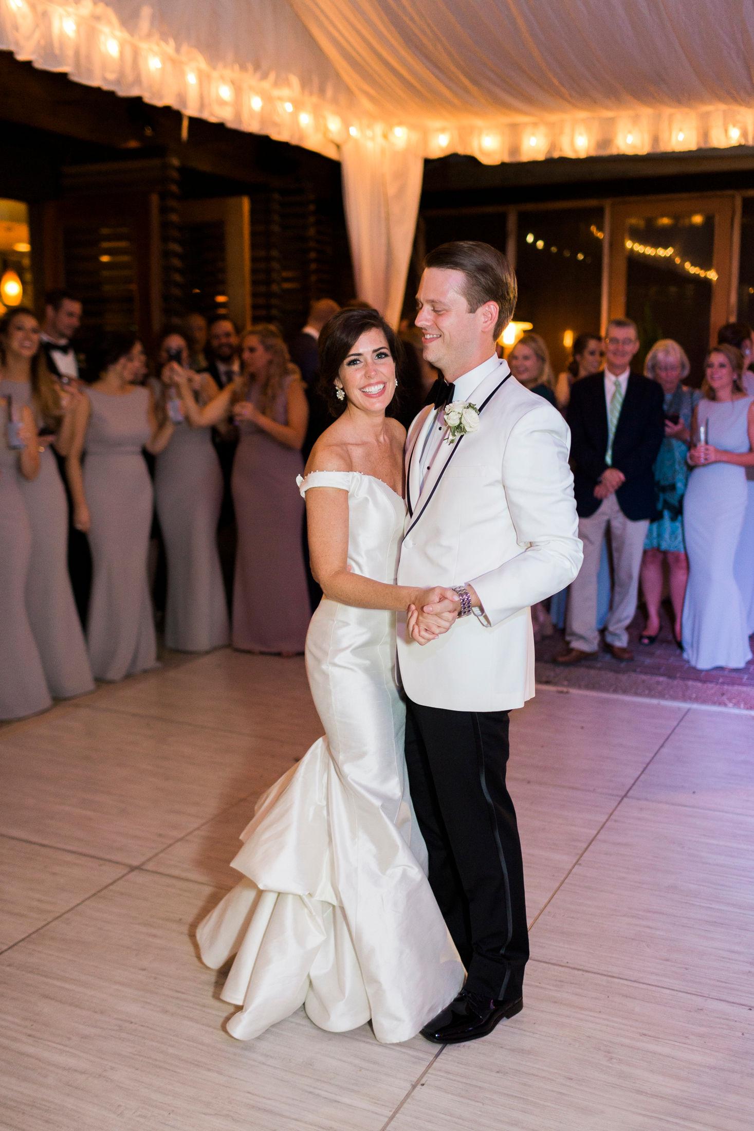 Caroline&EthanWedding_533.jpg