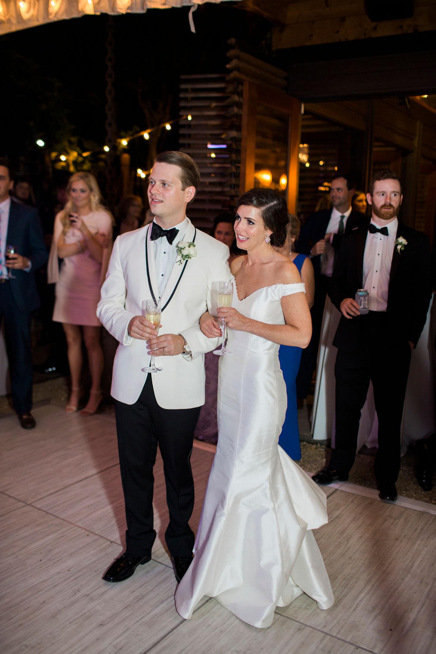 Caroline&EthanWedding_579.jpg