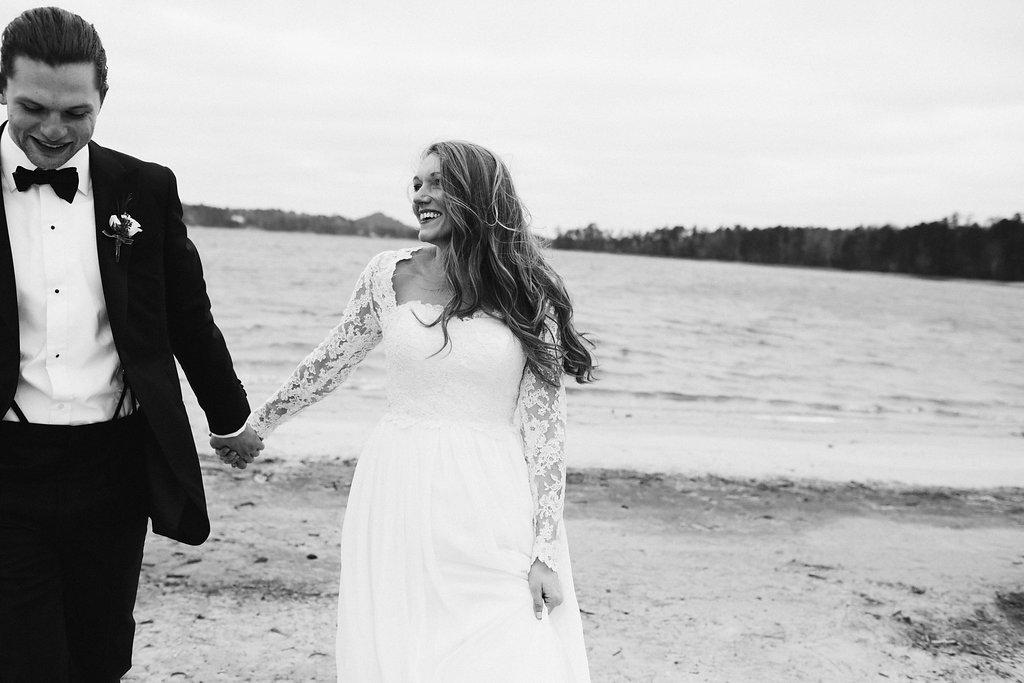 Handley Breaux Designs   Birmingham Wedding Planner   Southern Wedding Planner
