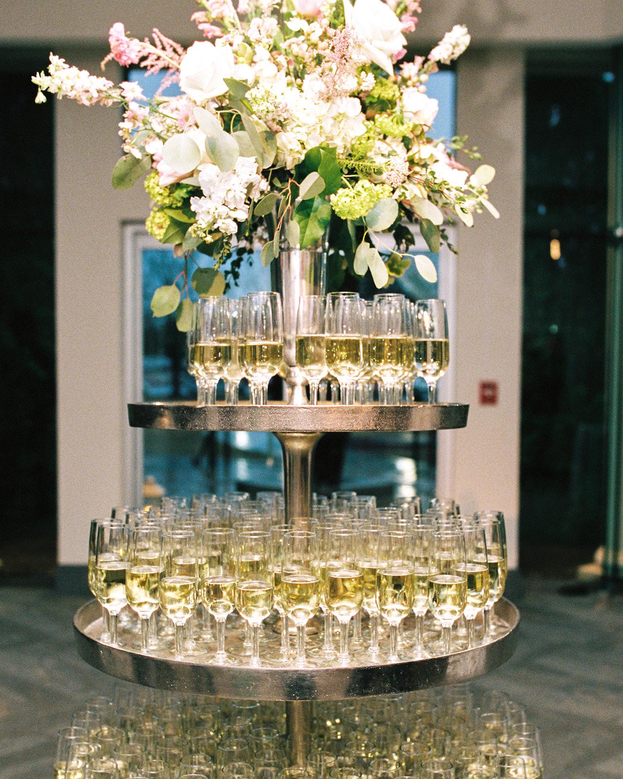 Handley Breaux Designs   Birmingham Wedding Planner