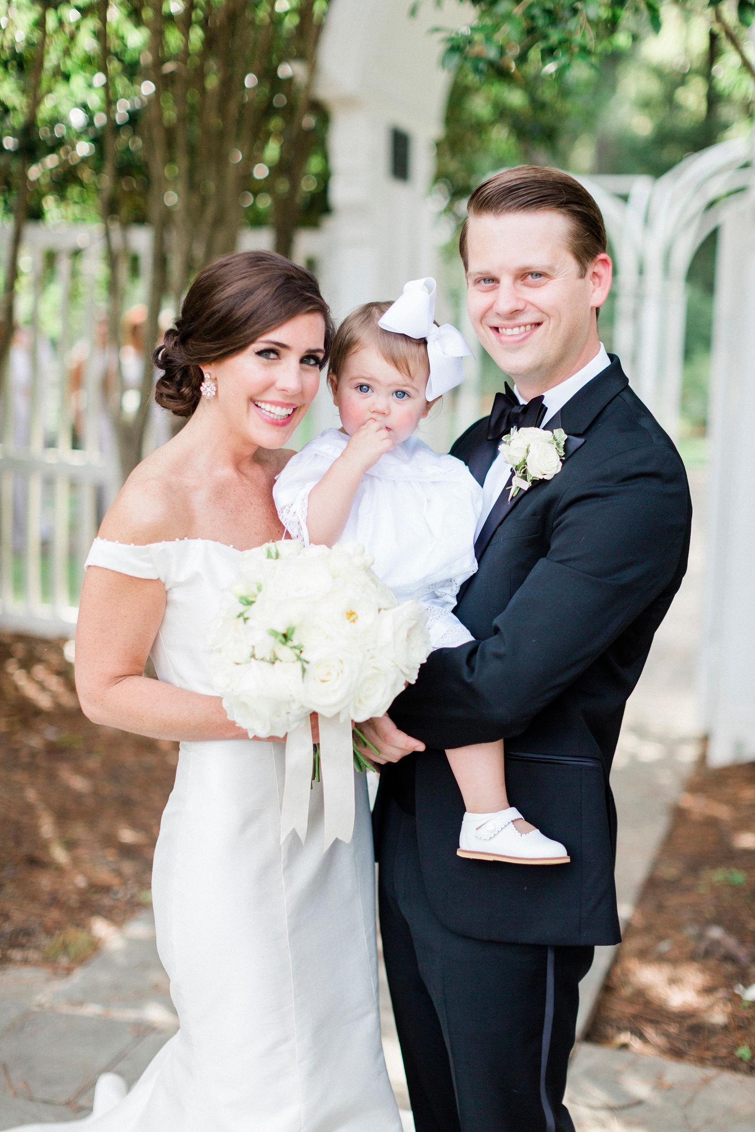 Caroline&EthanWedding_208.jpg
