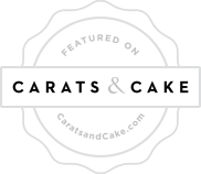 Handley Breaux Designs | Carats & Cake | Handley McCrory