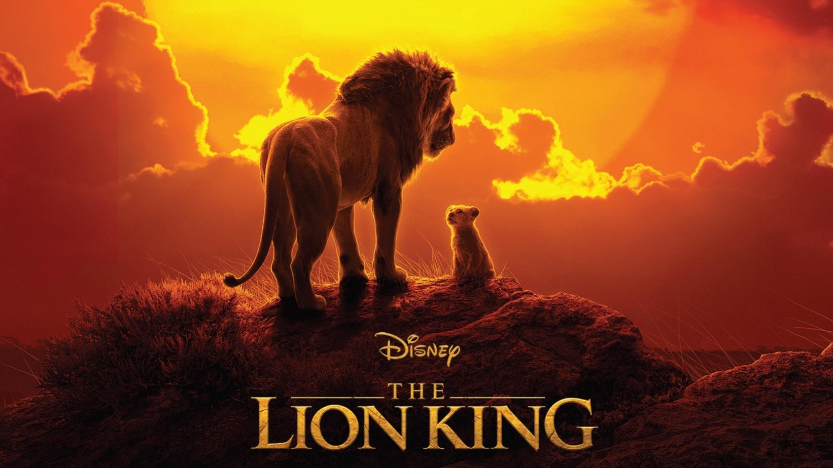 147988-the-lion-king.jpg