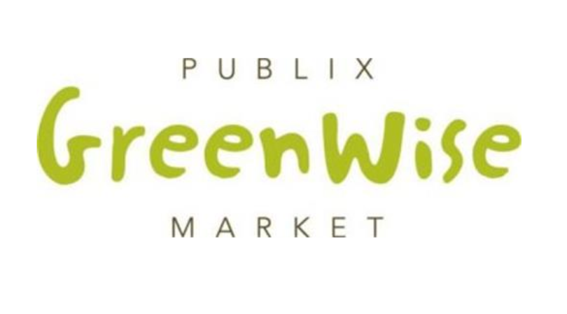 greenwise+publix.png