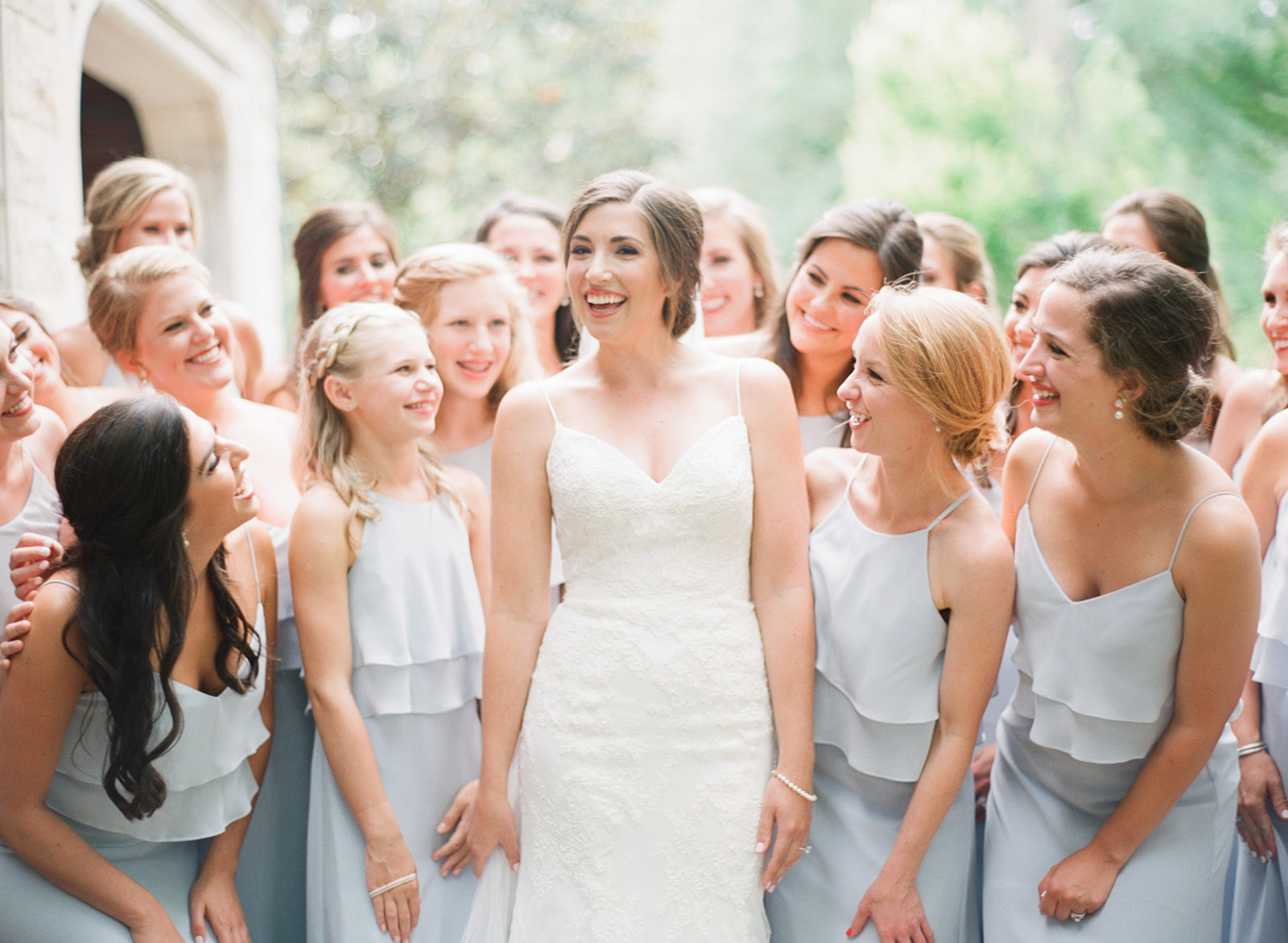 Handley Breaux Designs | Alisha Crossley Photography