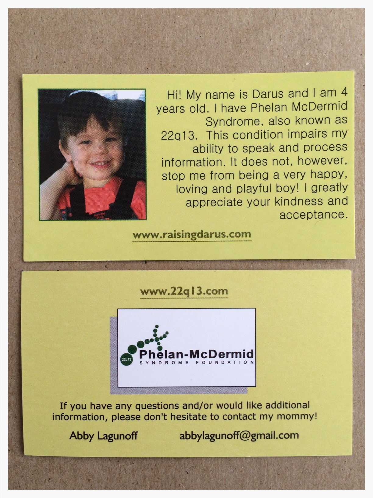 D Business Card.jpg