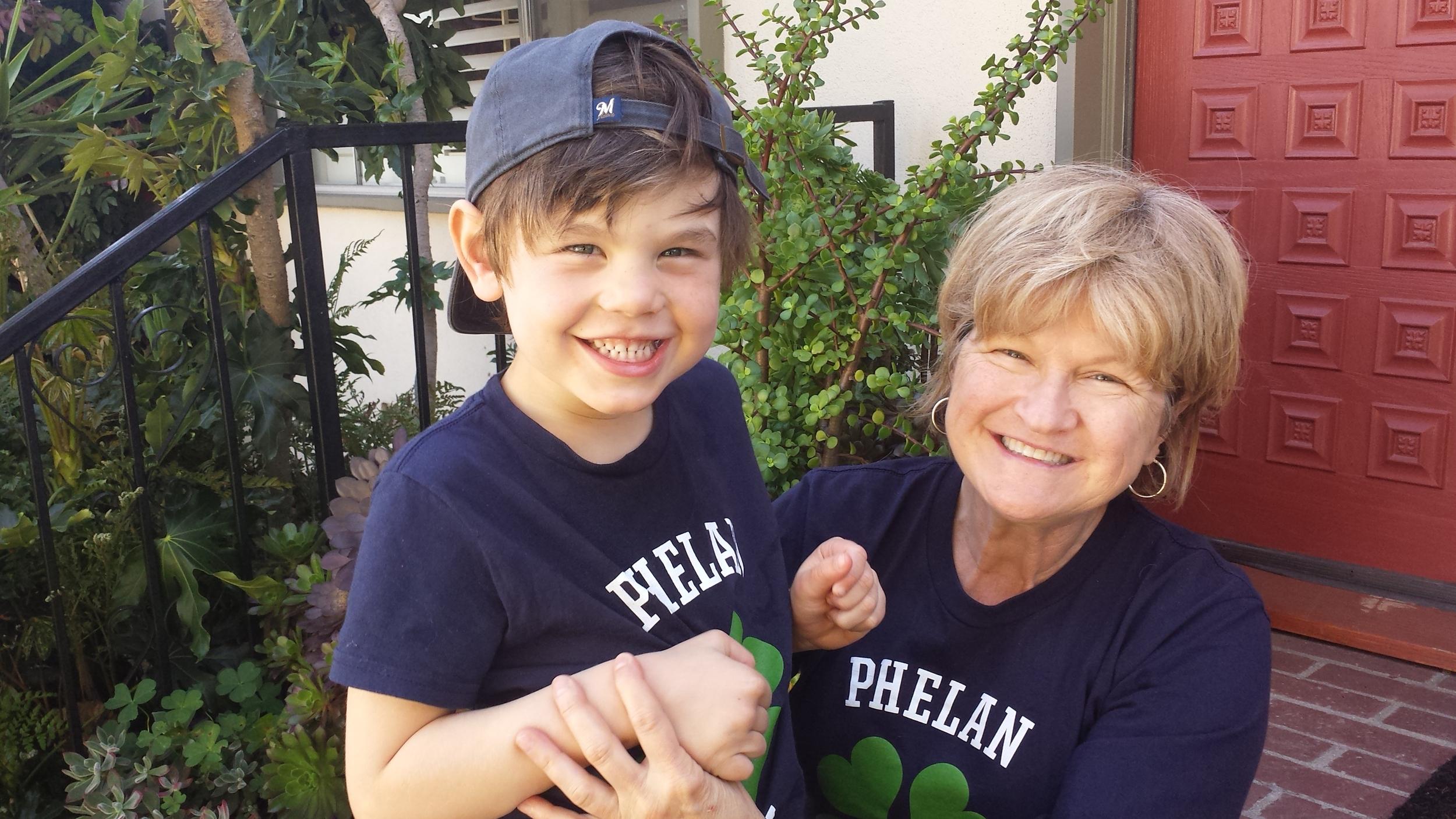 Darus and Grandma Phelan Lucky 2016.jpg
