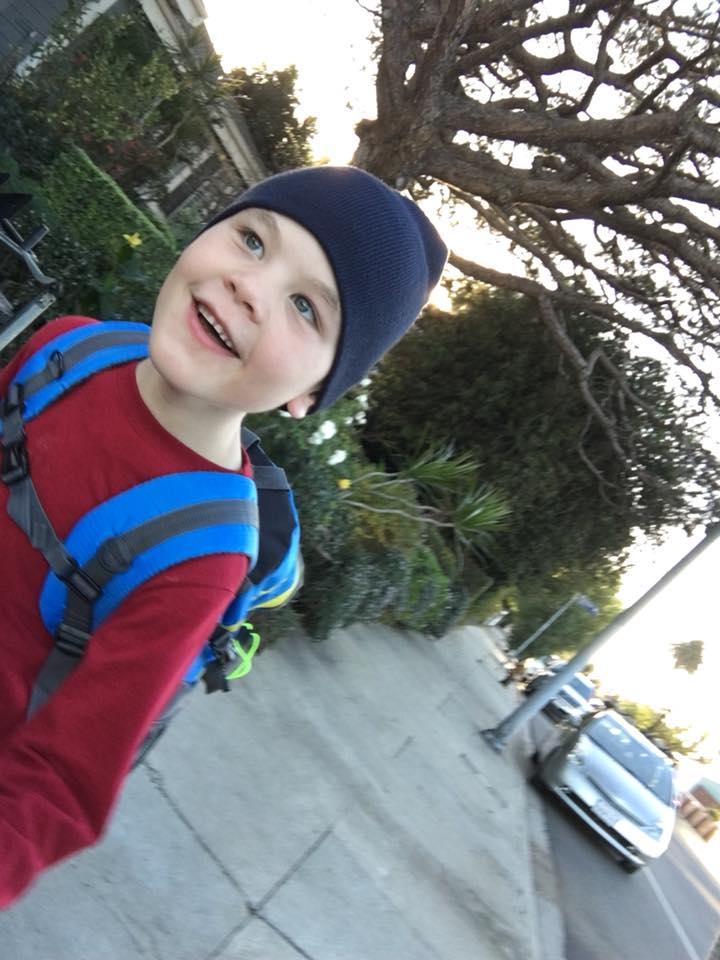 Darus going to school.jpg