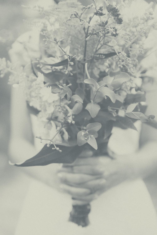 IMG_9239 meg haley wedding.jpg
