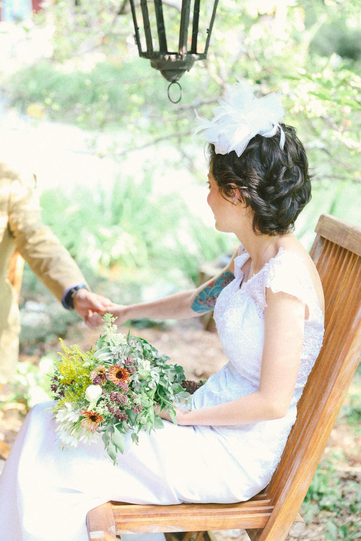 IMG_9329 meg haley wedding.jpg