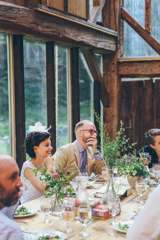 IMG_9615 meg haley wedding.jpg