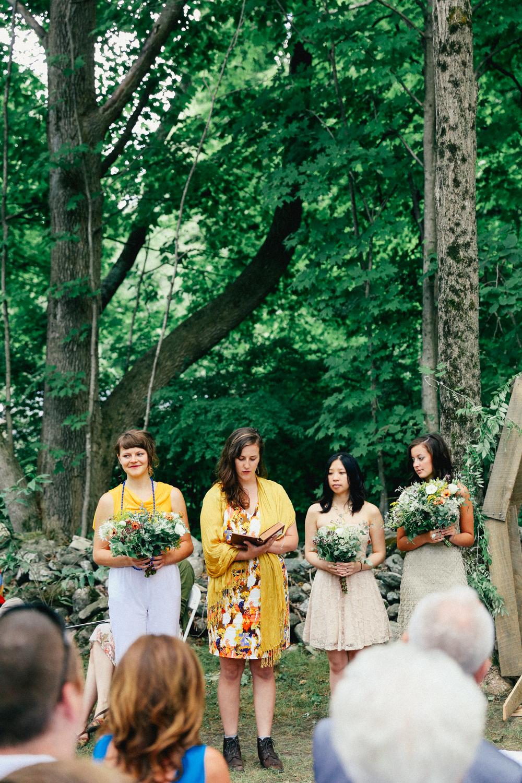 IMG_8916 meg haley wedding.jpg