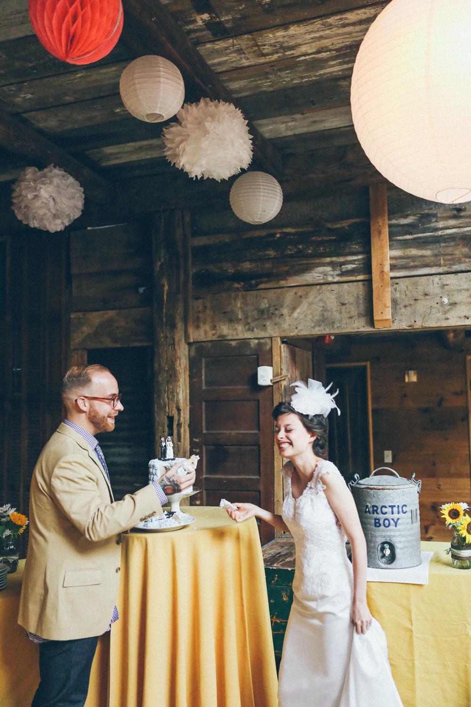 IMG_9802 meg haley wedding.jpg