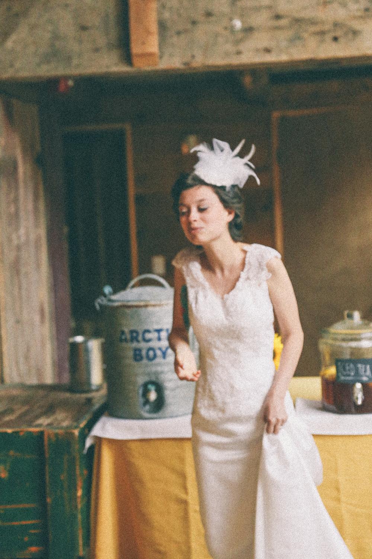 IMG_9813 meg haley wedding.jpg