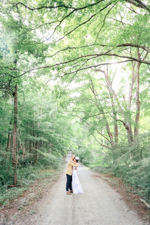 IMG_9192-Edit meg haley wedding.jpg