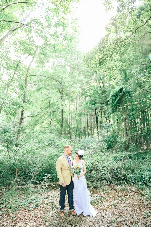 IMG_9284 meg haley wedding.jpg