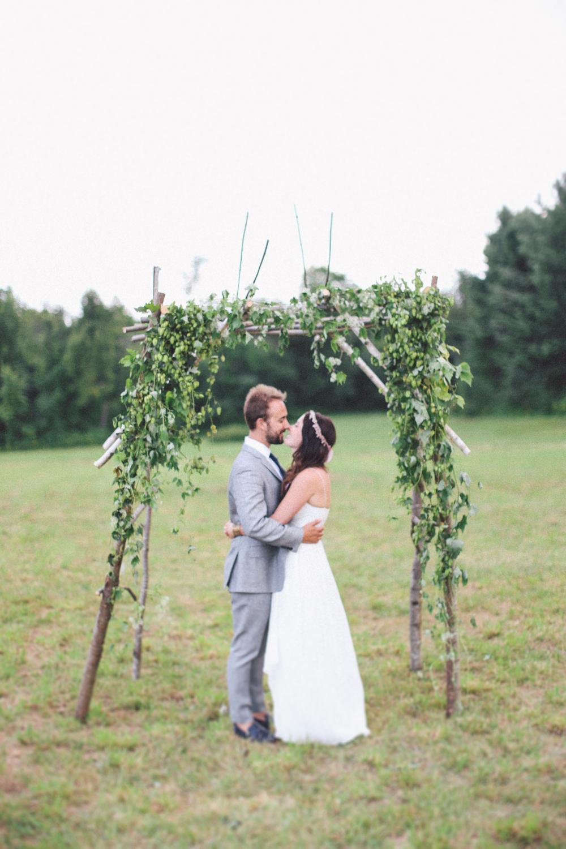 IMG_0495-Edit meg haley wedding.jpg