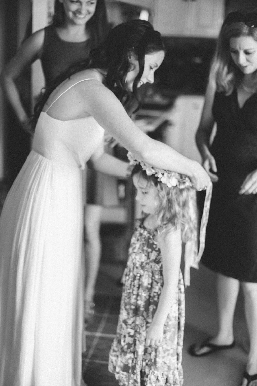 IMG_9500 meg haley wedding.jpg