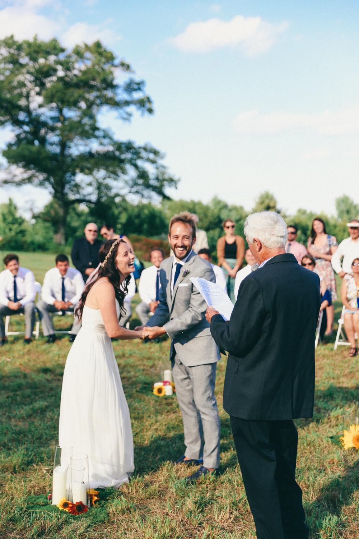 IMG_9727 meg haley wedding.jpg