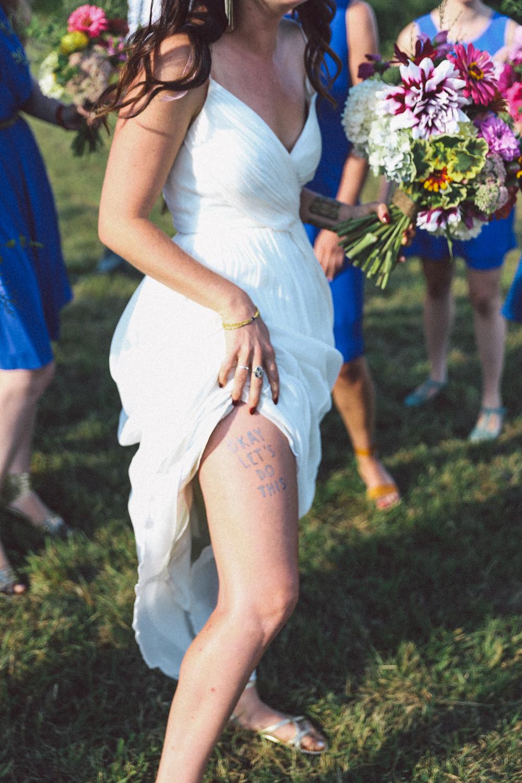 IMG_9785 meg haley wedding.jpg