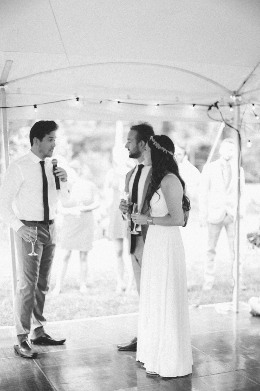 IMG_0243 meg haley wedding.jpg