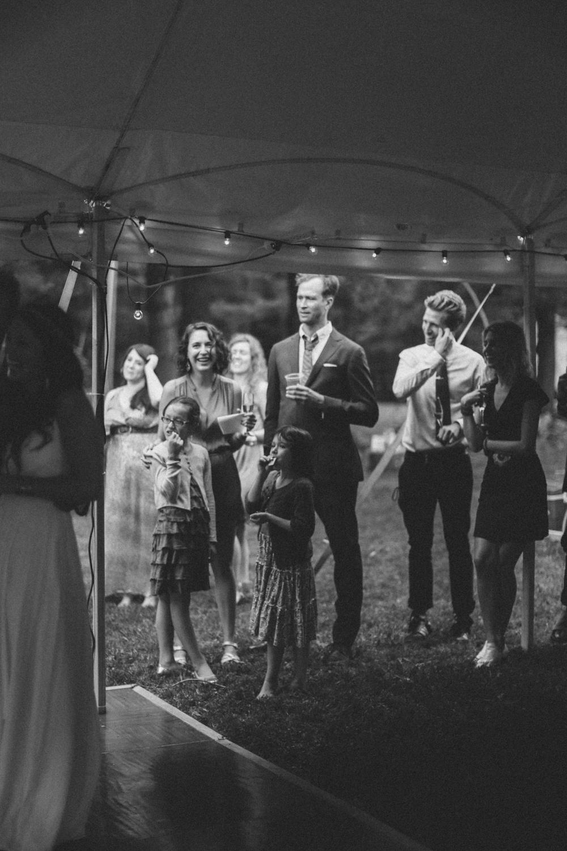 IMG_0297 meg haley wedding.jpg