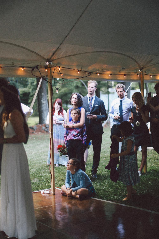 IMG_0266 meg haley wedding.jpg