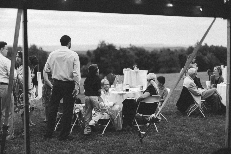 IMG_0454 meg haley wedding.jpg