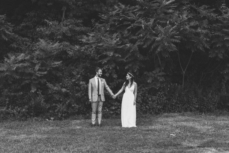 IMG_0524 meg haley wedding.jpg