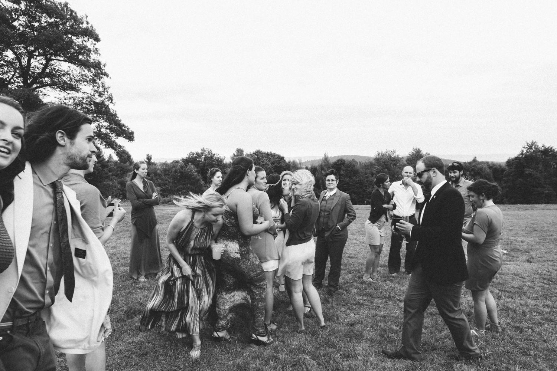 IMG_0564 meg haley wedding.jpg