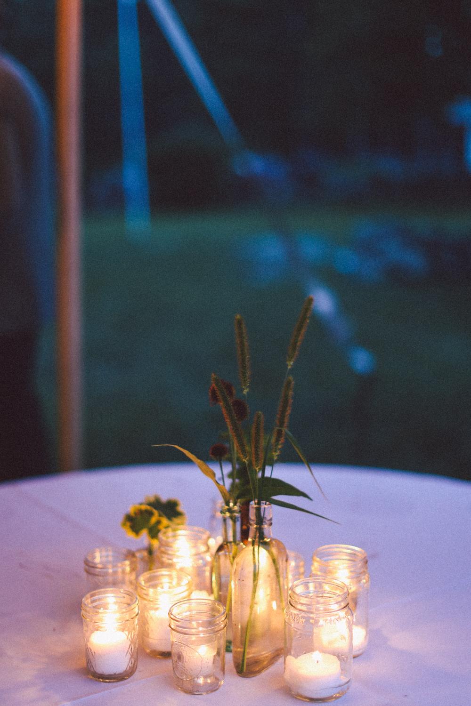 IMG_0789 meg haley wedding.jpg