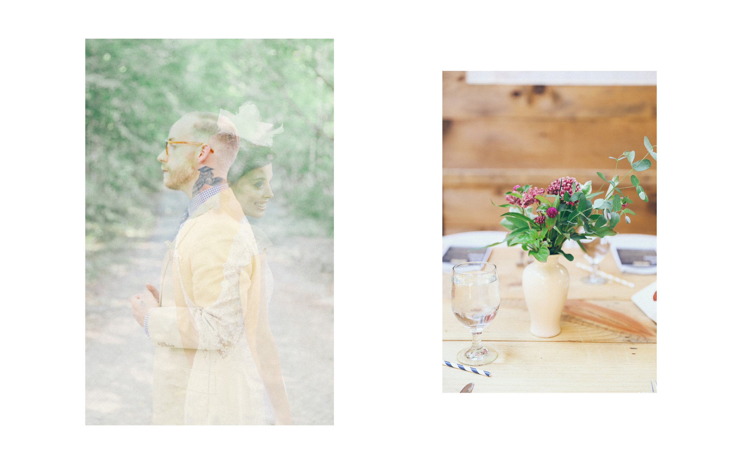 Fine Art Wedding Photographer_Meg Haley Photographs_001.jpg