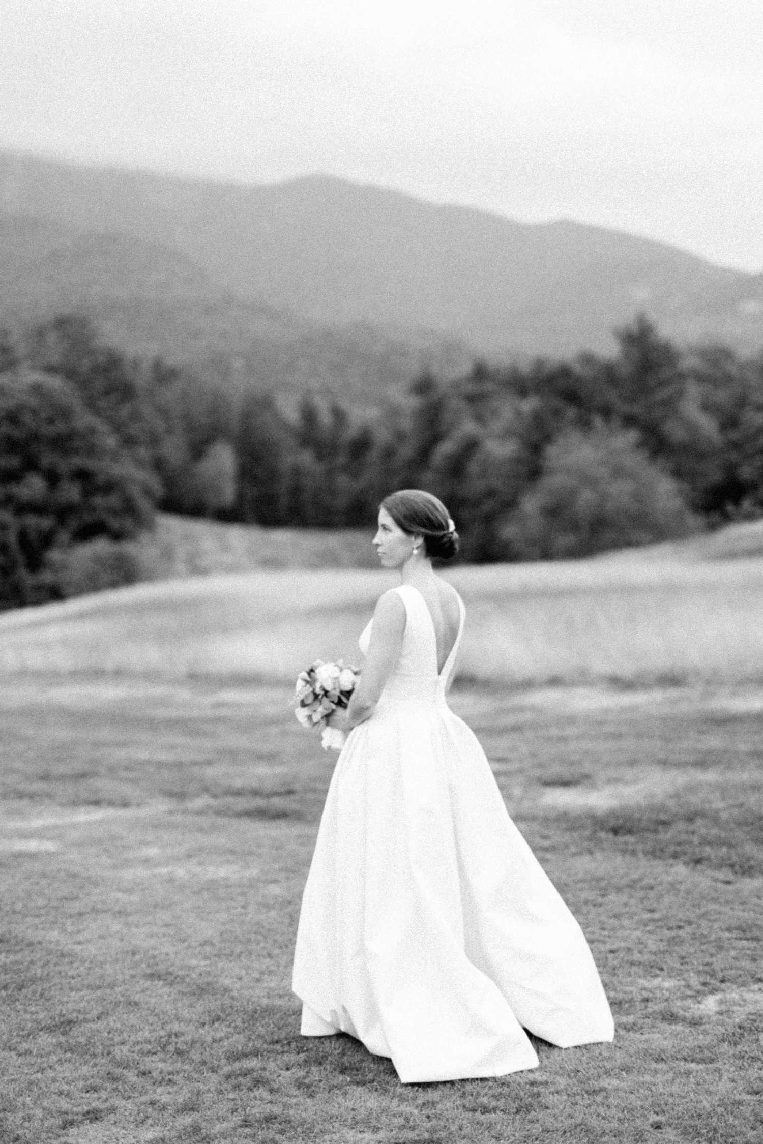 Adirondacks_Fine Art Wedding Photographer_Meg Haley Photographs_068.jpg