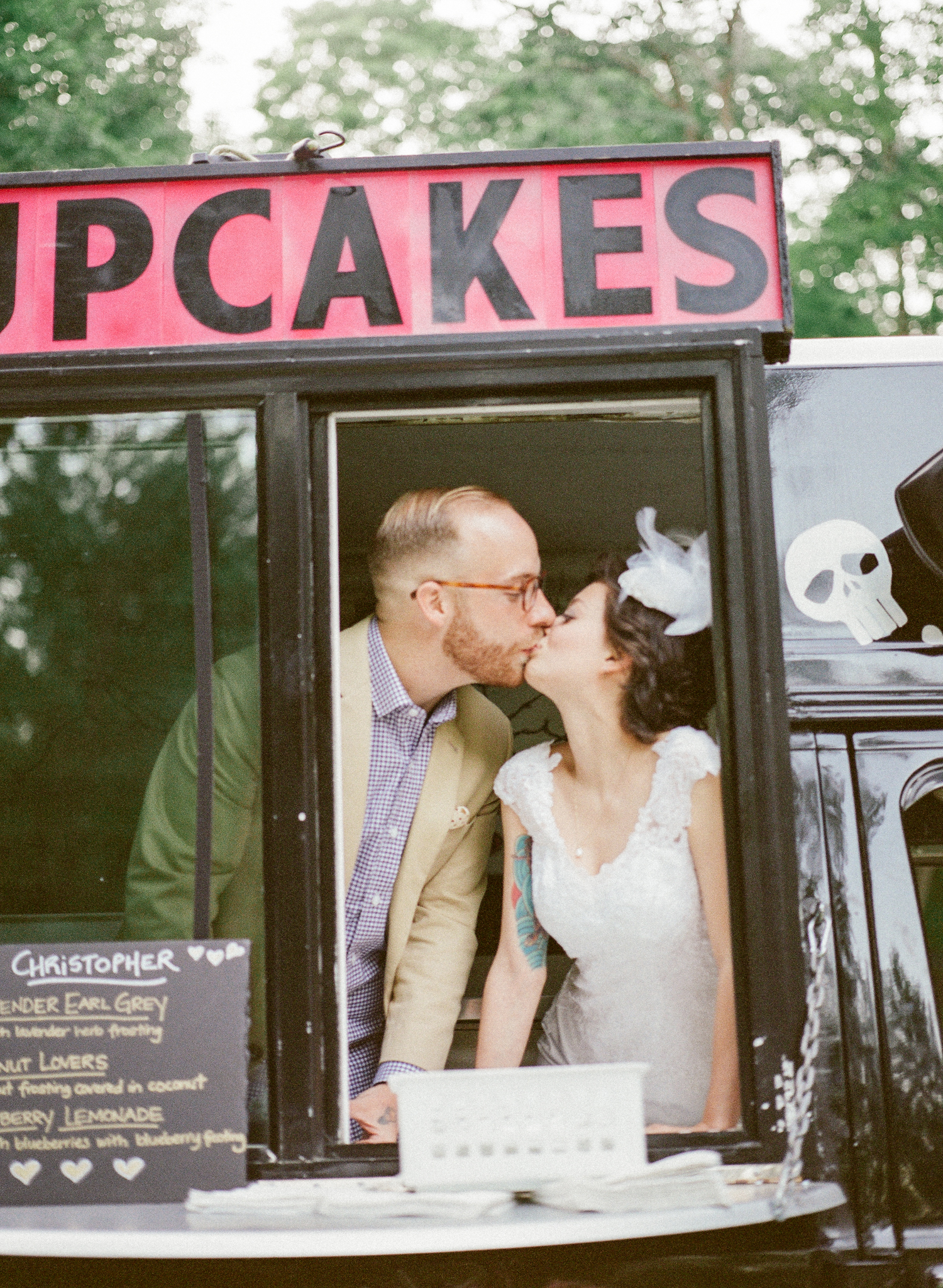Berkshires Wedding Photographer_Race Brook Lodge_Meg Haley Photographs_022.jpg