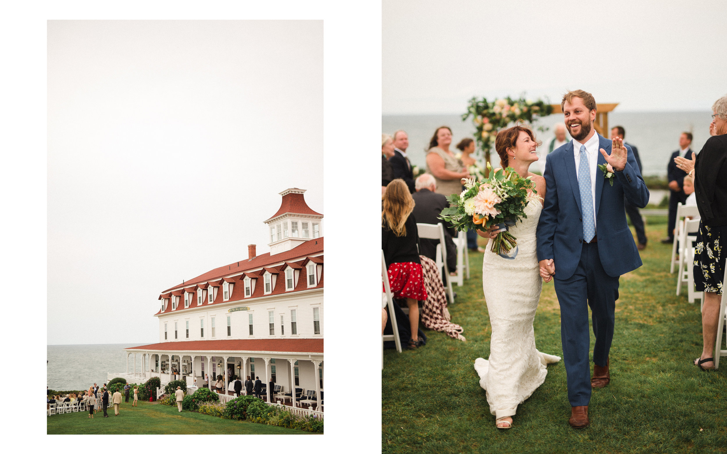 Block Island Wedding Photographer_Meg Haley Photographs_038.jpg
