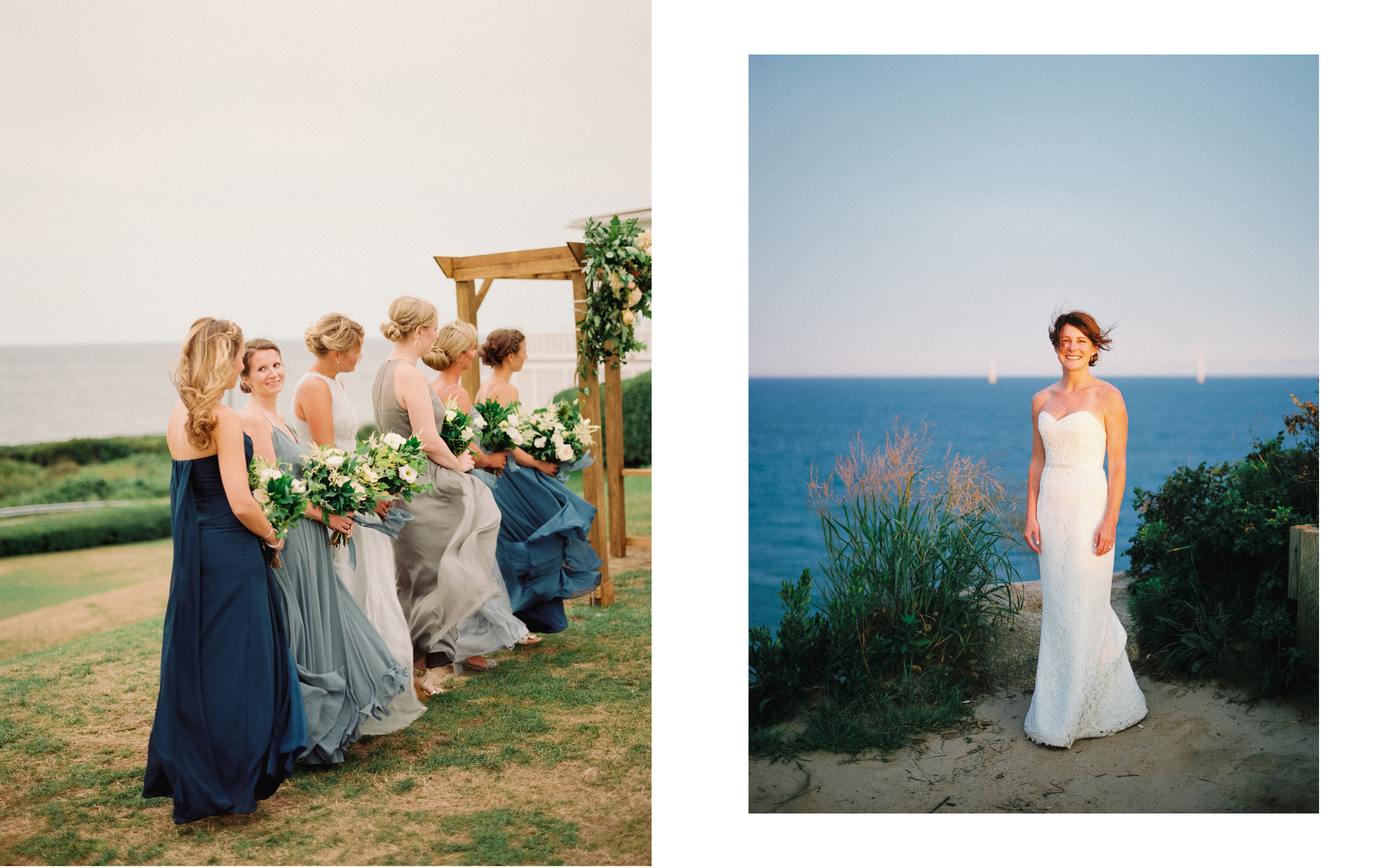 Block Island Wedding_Meg Haley Photographs_002.jpg