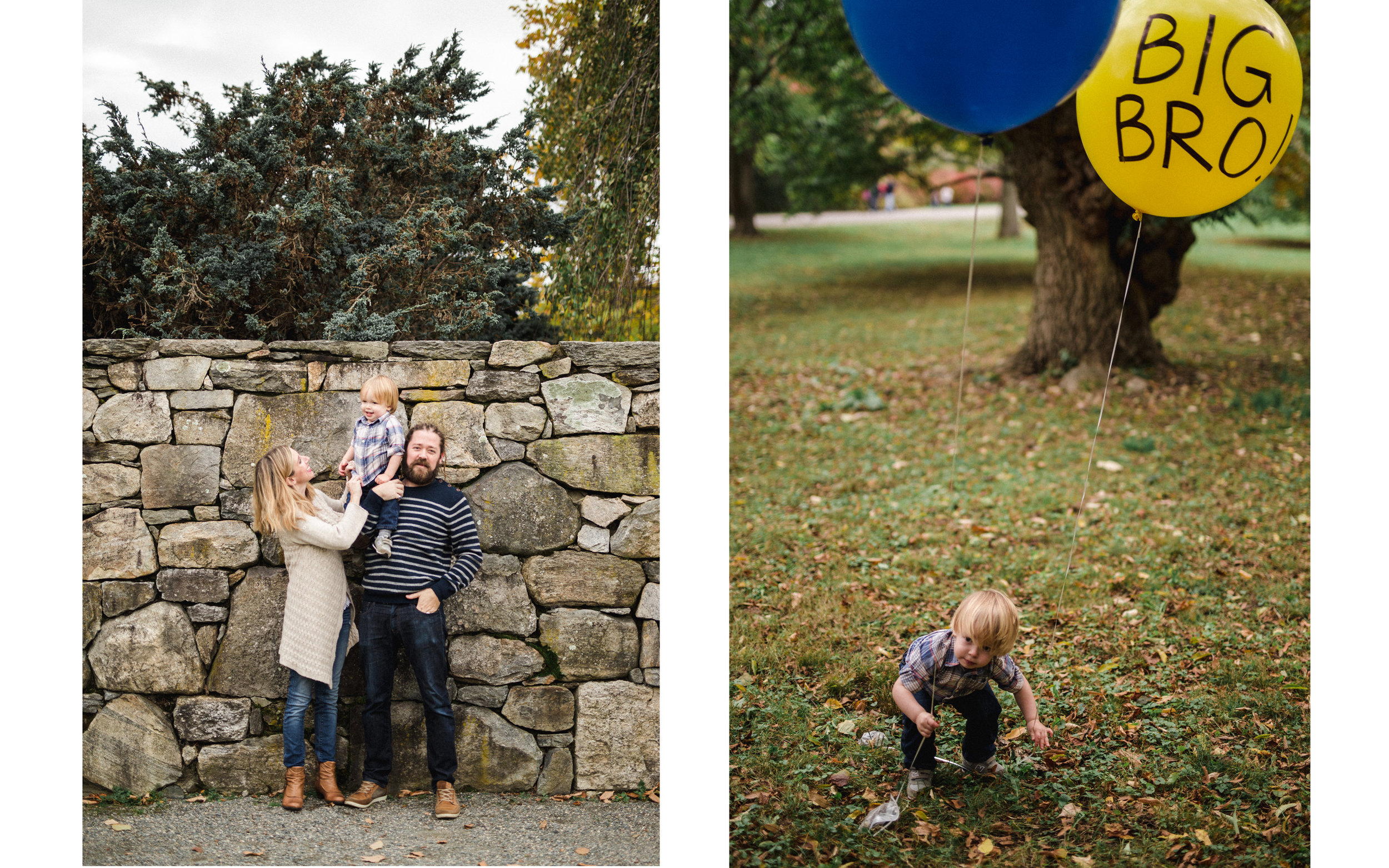 Boston Family Photographer_Meg Haley Photographs_043.jpg
