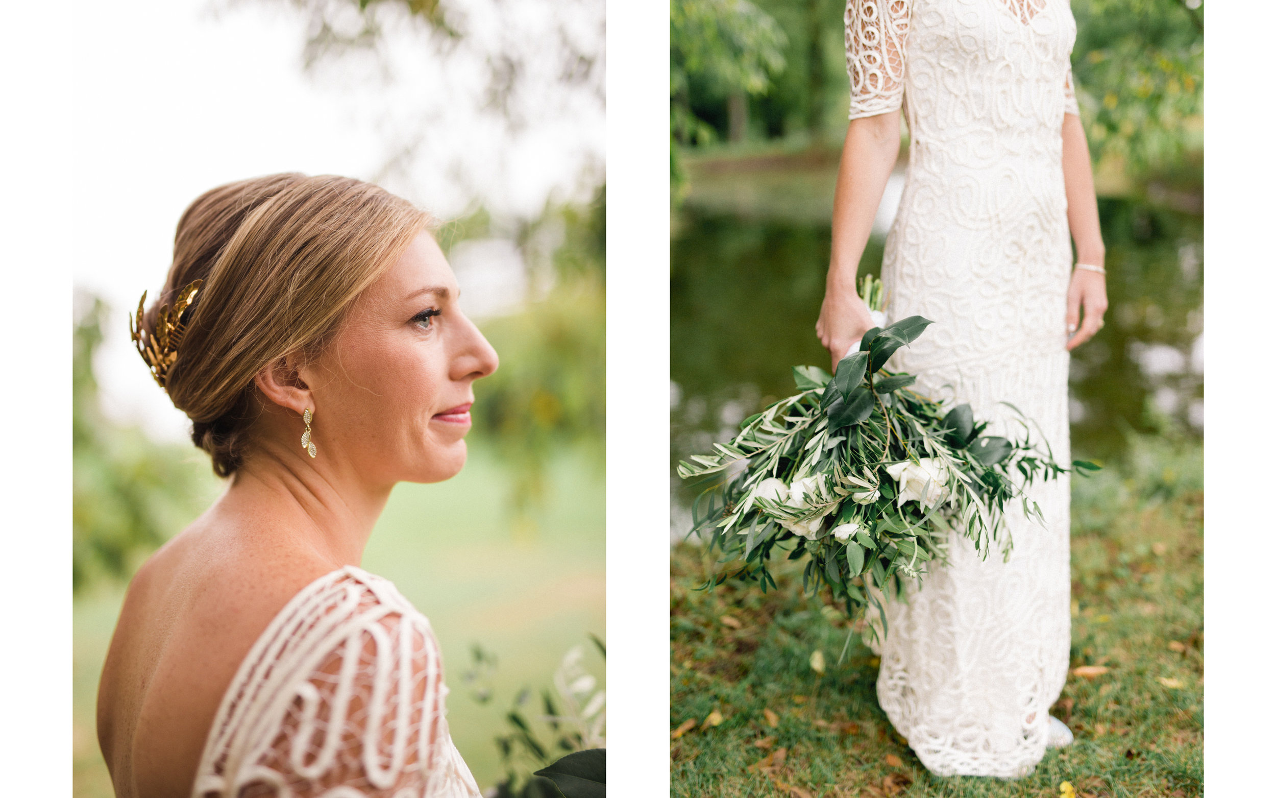 Connecticut Fine Art Wedding Photographer_Meg Haley Photographs_060.jpg