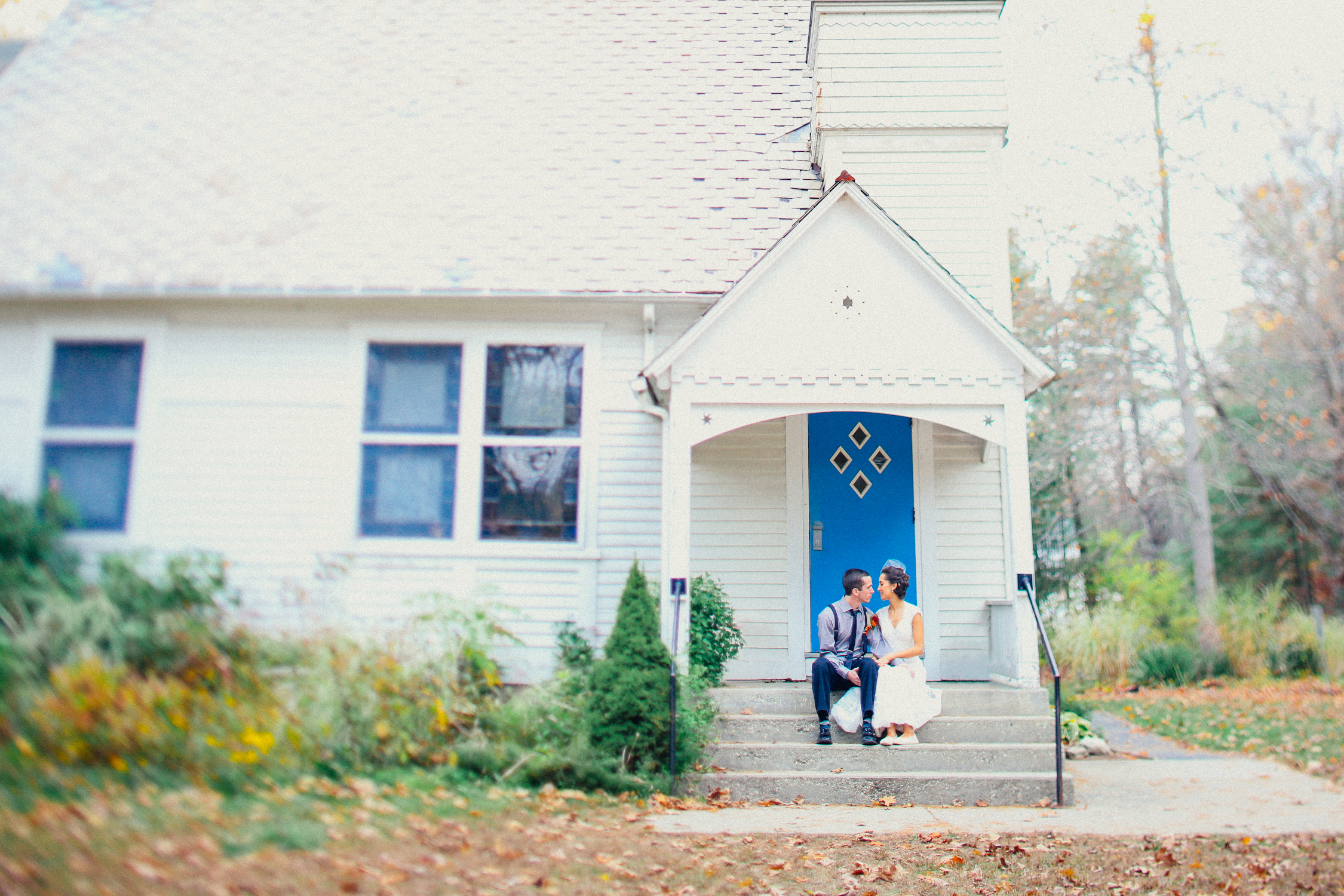 Fine Art Wedding Photographer_Meg Haley Photographs_011.jpg
