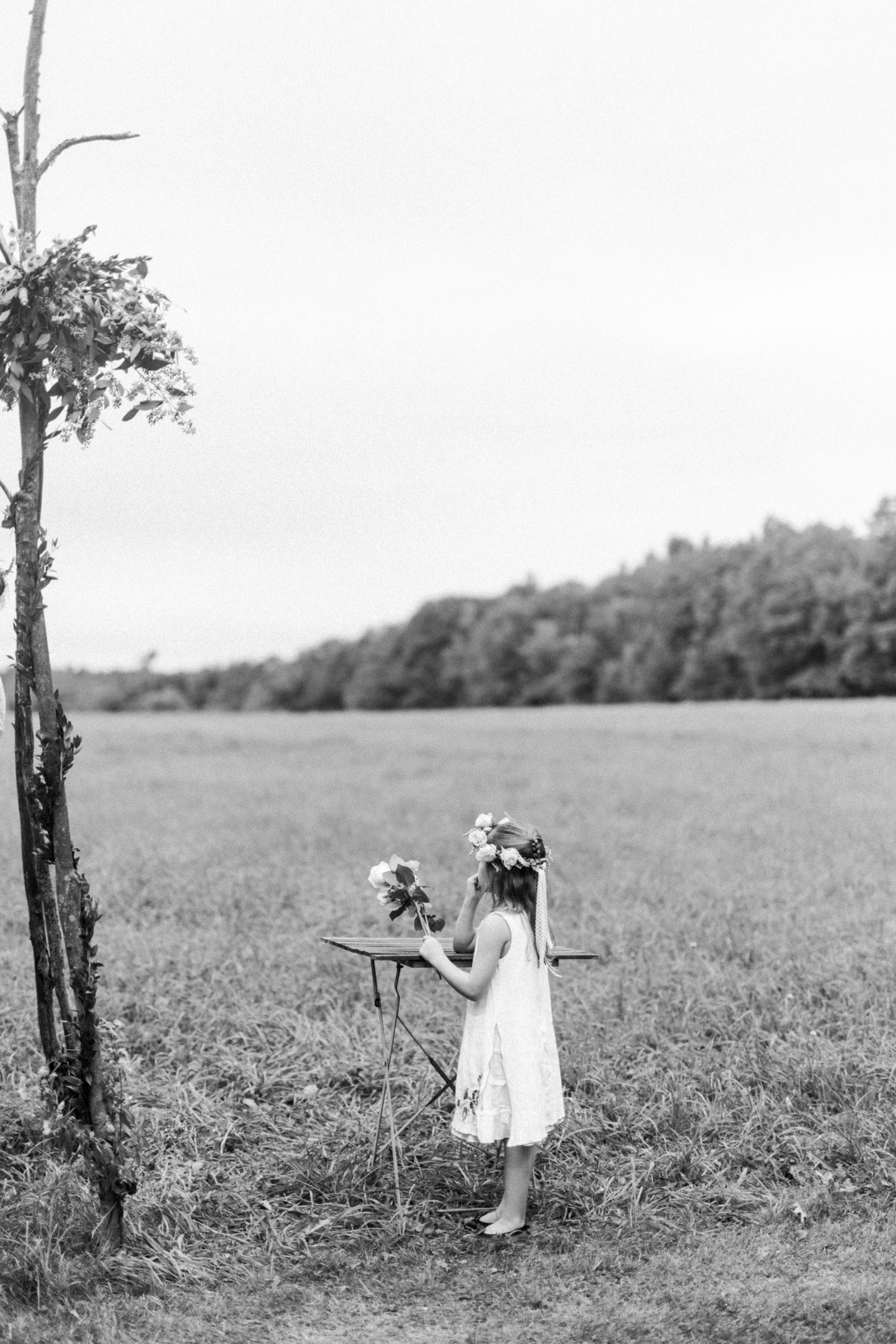Fine Art Wedding Photographer_Meg Haley Photographs_023.jpg