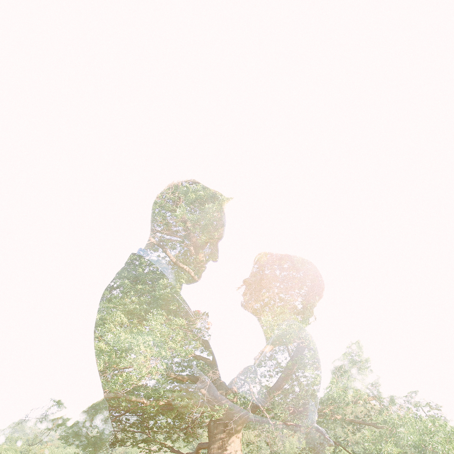 Fine Art Wedding Photographer_Meg Haley Photographs_066.jpg