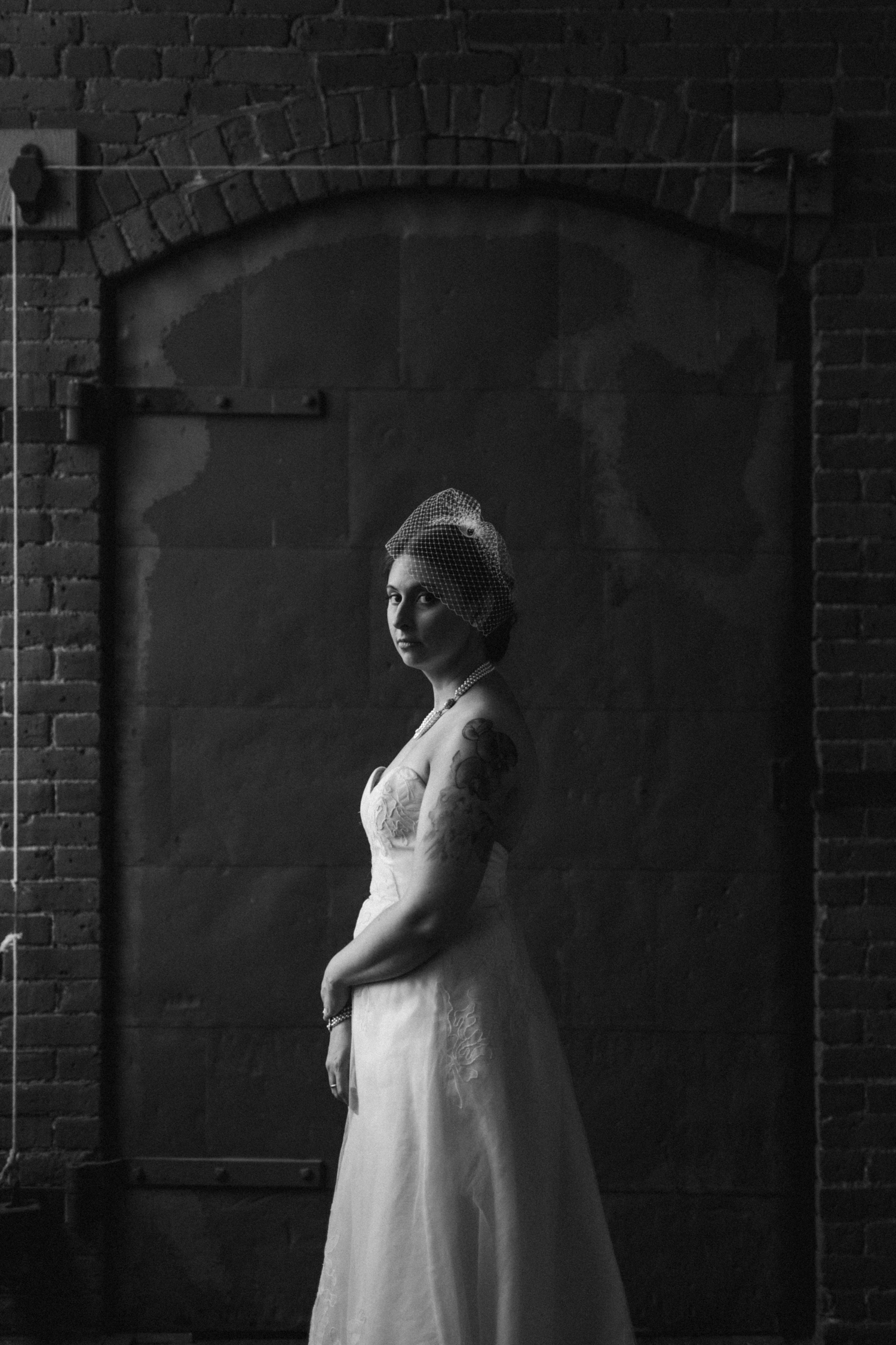 Fine Art Wedding Photographer_Mill 1_Meg Haley Photographs_058.jpg